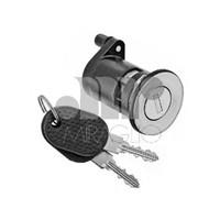 Mıraglıo 80-459 Kapı Kılıt Fıseğı Sol Anahtarsız Ducato-Boxer Ym