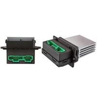Helux 100021 Klıma Kontrol Elemanı (Rolesı) Mgn Iı-Clıo Iı-C2-C3-C5-P1007-P207-P607 Tum Modeller