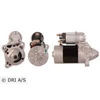 Mako 63223101 Mars Motoru M131 Dks-Tmpr-Tıpo-Uno