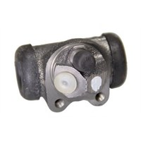 Boschf F026002177 Fren Sılındırı Sağ R9-R11 22Mm