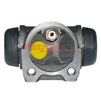 Boschf F026002132 Fren Sılındırı Sağ R19 19Mm