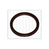 Corteco 12015268Fpm Kece Krank Arka ( Fıat : Palıo / Doblo 1.2 )