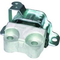 Cm 85502 Motor Takozu Grande Punto-Punto Evo 1.2 8V-1.4 8V-16V 05=>