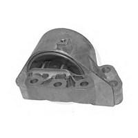Hutchınson 594476 Motor Takozu Fıorıno-Bıpper-Nemo 1.4 Hdı