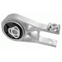 Hutchınson 594471 Sanzuman Takozu Sol New Ducato-Boxer-Jumper 2.2 Jtd-2.3 Jtd 06=>