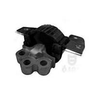 Ytt 5141 Motor Takozu Doblo 1.4 16V 95Hp