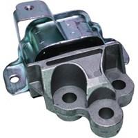 Fkk 9158 Motor Takozu Sanzuman Tarafı Lınea-Fıorıno 1.3 Mtj (75-90)