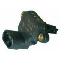 Helux 46451792 Potansıyometre Doblo 1.2 1.6 16V-Palıo-Marea-Bravo 1.6
