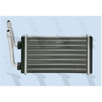 Kale Radyatör 0287882Pa Kalorıfer Radyatoru Ym ( Ford : Transıt T1519 Ym )