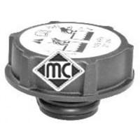 Spk 255 Genlesme Kavanoz Kapağı Fıesta Vı 08=> Focus Cmax 1.6-1.8-2.0 Tdcı-Mondeo Iv
