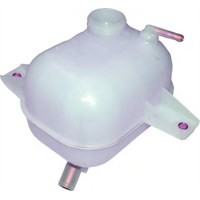 Spk 170 Genlesme Kavanozu (Kapaksız) Doblo Em/Ym-Palıo-Albea 1.3 Mtj (Radyatör Ek Su Deposu)