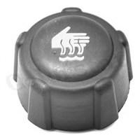 Spk 128-B Radyatör Ek Su Depo Kapağı Megane Iı Iıı-Fluence-Master Iı-Clıo Iıı-Trafıc-Symbol (Beyaz Isaret)