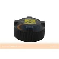 Bırlık 46521714 Genlesme Kavonoz Kapağı Albea-Palıo-Doblo-Sıena 1.4 Bar (Mavı)