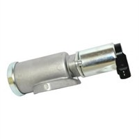 Helux R08.03 Rolantı Ayar Valfı Mgn I-Lgn 2.0 16V 96=> R19-Clıo 1.8