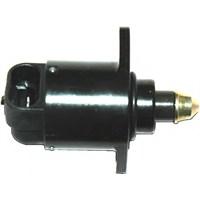 Helux B32.01 Rolantı Ayar Valfı P106 Iı-P206-P306 1.4