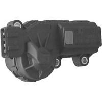 Helux R0802 Rolantı Ayar Valfı Fıorıno-P309-Clıo-Lgn-Mgn-Golf-Passat