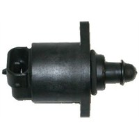 Helux Sb35.00 Rolantı Ayar Valfı P106 Iı-P306-P307 1.4