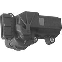 Helux 19203R Rolantı Ayar Valfı P106 Iı-P306-Partner 1.1