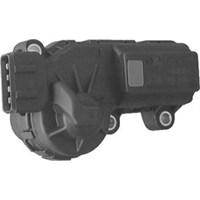 Bosch 0132008600 Rolantı Ayar Valfı R9-R19-Clıo-Uno-Albea (05-) -Fıorıno (05-) -P106-1.4 Enj.-Polo Classıc 1.6 (95-)