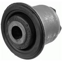Fkk 1232 Salıncak Burcu Dacıa Logan-Sandero 1.5 Dcı (Ustu Tırnaklı)
