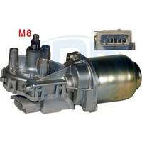 Mako 64300021 Sılecek Motoru Ön Mgn Iı 2006 Model Ve Sonrası (Mekanızmasız)