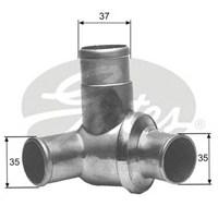Mıta 4531052 Termostat Bos ( Fıat : M131 )