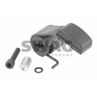 Auto Autoe131460489 Eksantrık Gergısı R12 Toros-R9 1400 (Vıt-122)