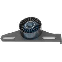 Bemot 77096 Alternatör Gergı Rulmanı Clıo Iı-Kng-Laguna-Scenıc-Logan-Sandero 1.4-1.6