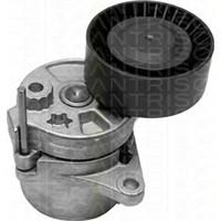 Aba 25147028 Alternatör Gergı Rulmanı Mercedes C Serısı 200-220-270 Cdı-Clk-E Serısı E270-E320-S Serısı-M Serısı
