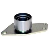 Hutchınson Heg17 Eksantrık Gergı Rulmanı (Buyuk) Clıo (91-05)- Kng 1.9 (97-) 1.9 Mgn 2.0 16V(96-99)- R19 1.8 16V(89-)