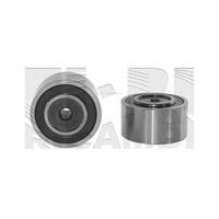 Pj 5751.92 Alternatör Gergı Rulmanı Jumper 2.0-2.2 Hdı-Ducato 2.0 Jtd (02-)-Boxer 2.0 Hdı (02-)