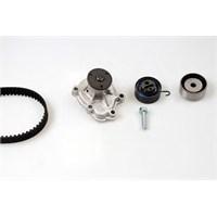 Skf Vkma05609 Eksantrık Gergı Kıtı (131X250) Astra G (00-05)-Combo (01-) Corsa C (00-)-Merıva (03-10) 1.7Cdtı