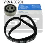Skf Vkma03201 Eksantrık Gergı Kıtı (114X170) P205-P306-P405-P406-P605-Xantıa-Bx