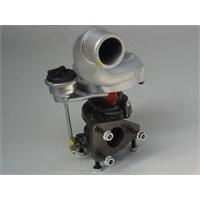 Gts 135980055 Turbo Komple Master 2.5 Dcı-Movano 2.5 Dtı 115 Bg G9u (Kkk 53039880055)