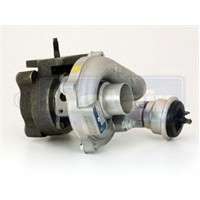 Gts 135980000 Turbo Komple Kng-Clıo-Dacıa Logan 1.5 Dcı (K9k) (65 Bg) (My 7701473122 / Kkk 54359880000)