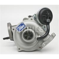 Gts 135980005 Turbo Komple Doblo-Palıo-Albea-Corsa D 1.3 Jtd-Mtj (70 Bg) (Kkk 54359880005)