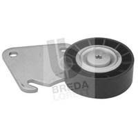 Bemot 90010 Alternatör Gergı Rulmanı P306-P406-P605-P806-Xsara 2.0 16V