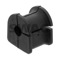 Ytt 11406 Vıraj Lastıgı Arka Crafter-Sprınter 2.5Tdı