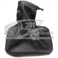 Spk 3150 Vıtes Köruğu Corsa C-Merıva