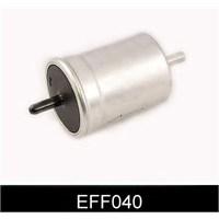 My 7700820376 Yakıt Fıltresı R19 1.6 K7m Lgn 1.8-2.0 16V (93-01)-Safr Iı 2.0 16V-2.5 20V (96-00)