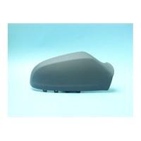 Gva 1290054 Ayna Kapağı Sağ Astra H (04-09) (Astarlı) (Vm-968Cpr)