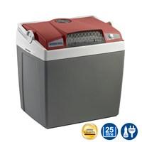 Mobicool G26 12/220Volt Ac/Dc 25 Litre Oto Buzdolabı