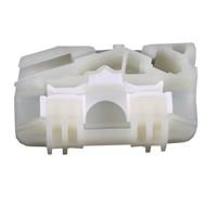 Seat Alhambra; Seat Leon İçin Sağ Ön Cam Mekanizma Klipsi