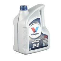 Valvoline Synpower Xtreme Mst C3 5W30 4 Litre