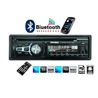 Raymos Rdv-2006 Bt Dvd/Cd/Mp3/Wma/Usb/Sd /Bluetooth