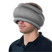 Mudos Ostrich Pillow Lite - Hafif Kestirme Yastığı