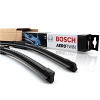 Bosch Aerotwin Porsche Cayenne Silecek Takımı (2007-2015)