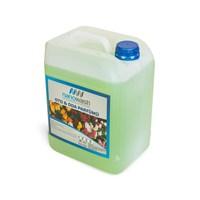 Nanowash Axmen Parfüm 5Kg