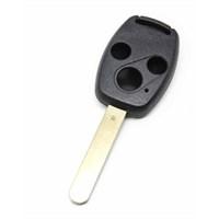Gsk Honda Anahtar Kabı 3 Tuş