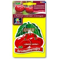 Asma Koku Ld Spain Orjinal Kiraz Cherry Cs-Ba016